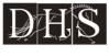 dark horse saddlery logo