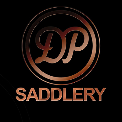 Shop DP SADDLERY