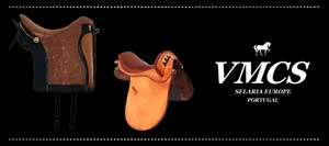 VMCS Saddle Fit & Options
