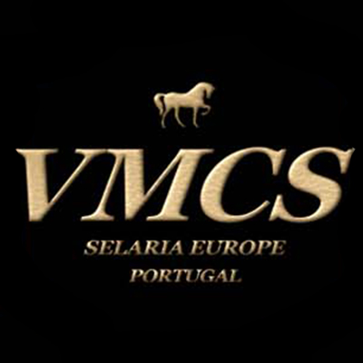 vmcs working equitation tack canada logo