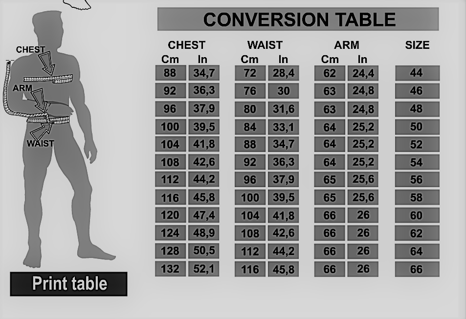 jacket size chart.PNG