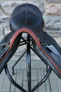 00129-zaldi-olympic-deluxe-jump-6.jpg