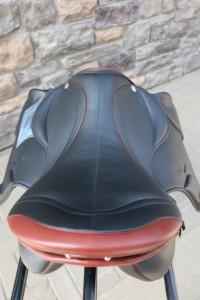 00129-zaldi-olympic-deluxe-jump-seat-6.jpg