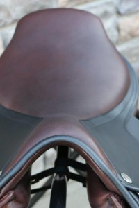 00154-Zaldi-royal-event-brown-black-4.jpg