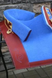 00367-paulo-caetano-spanish-havana-blue-1.jpg