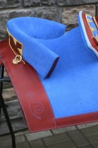 00367-paulo-caetano-spanish-havana-blue-2.jpg