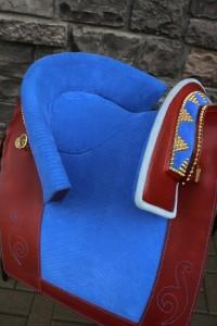 00367-paulo-caetano-spanish-havana-blue-7.jpg