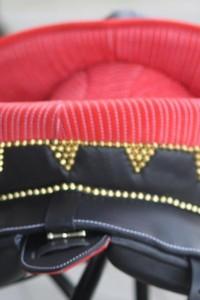 00367-zaldi-paulo-caetano-sportuguese-red-3.jpg