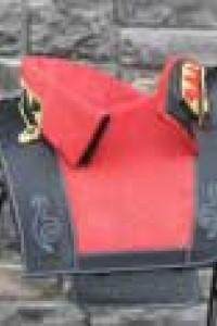 00367-zaldi-paulo-caetano-sportuguese-red-intro.jpg