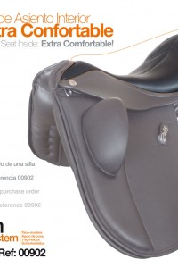 00902000-comfort-seat-on-Drim.jpg