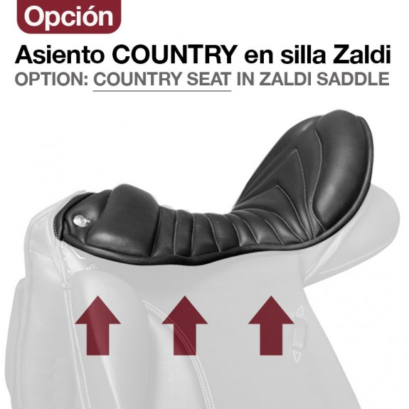 0091800 2G Country Seat