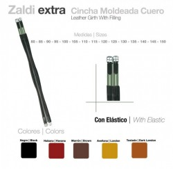 01024010801 Zaldi Extra Girth