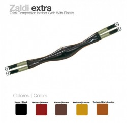 010240800 Zaldi Competition Girth