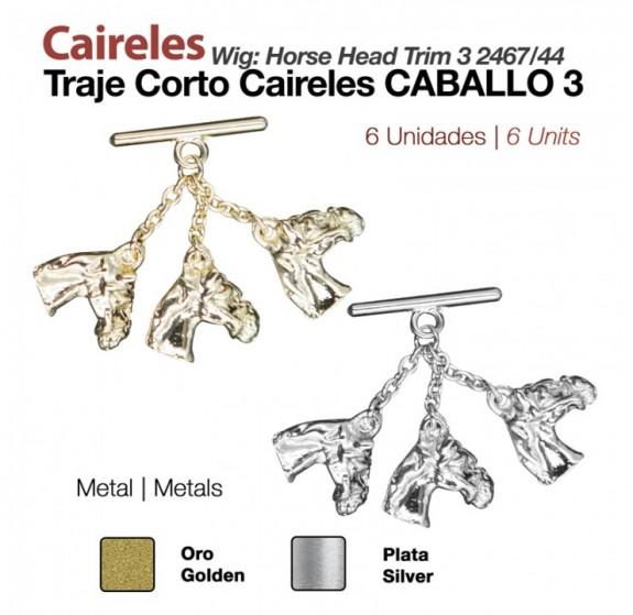2100814  Caireles- Horsehead-3