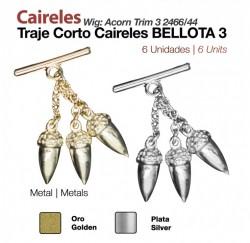 21008150  Caireles- Acorn-3