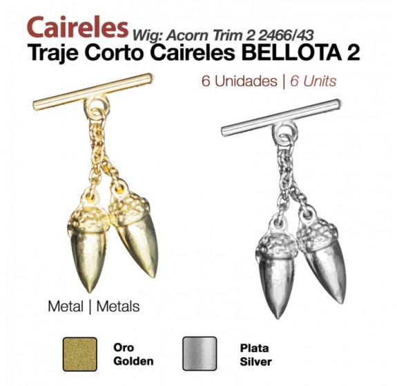 21008170  Caireles- Acorn-2