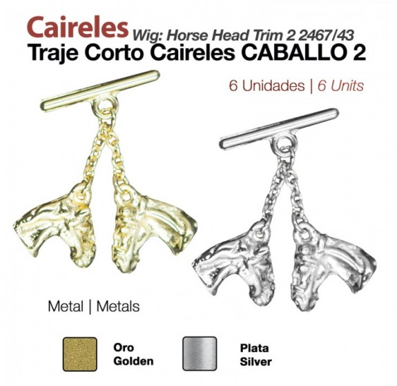2100819  Caireles- Horsehead-2