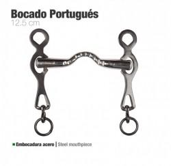 2101316112 Portuguese Premium Bit