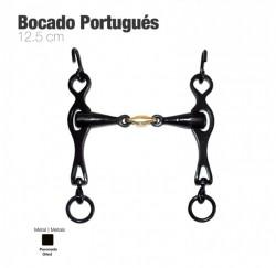 210131851 Portuguese with Lozenger