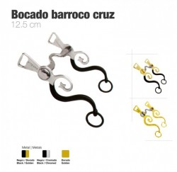 2034 Baroque bit
