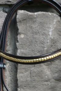 21019193--CASTECUS-SHOW-HALTER-BRASS-BROWN-browband.jpg