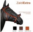 2101982 Zaldi Extra 3 Pillar Serreta