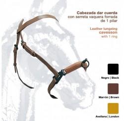 01019326 Zaldi Deluxe  1 Pillar Serreta