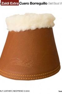 2102139-leather-bell.jpg