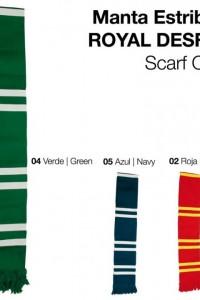 21062560002-ROYAL-SCARF-GREEN.jpg