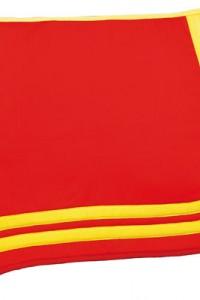 21063560002-royal-saddle-cloth-red.jpg