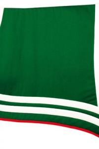 21063560004-royal-saddle-cloth-green.jpg
