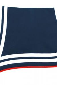 21063560005-1-royal-saddle-cloth-navy.jpg