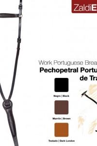 21071020001-PORTUGUESW-ZALDI-EXTRA-WORKING-EQUITATION-BREASTPLATE.jpg