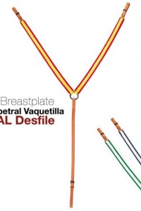 21071560004L-VAQUETILLA-ROYAL-MARTINGALE.jpg