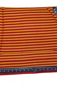 21098150029-repukhara-red-yellow.jpg