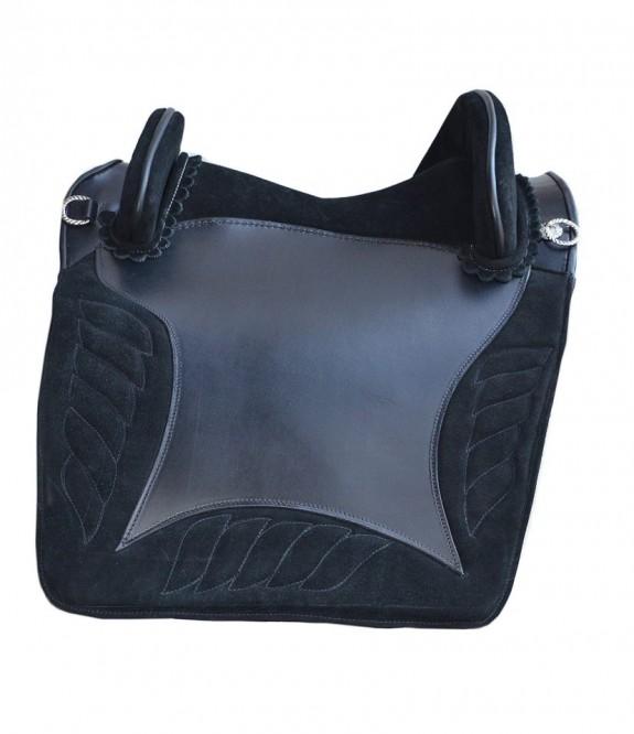 Florenz Spanish Leather