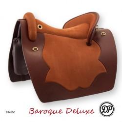 1019 Baroque Deluxe