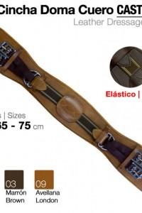 CINCHA-DOMA-CUERO-CON-ELASTICO-NEGRA-55cm-1.jpg