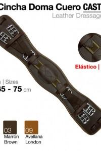 CINCHA-DOMA-CUERO-CON-ELASTICO-brown-55cm-2.jpg