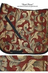 Dressage-Pad-Baroque-Fleur-Rust.jpg