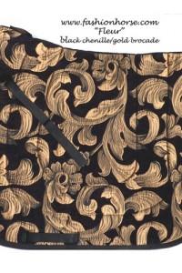 Dressage-Pad-Baroque-Fleur.jpg