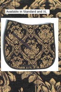 Dressage-Pad-Baroque-Fortuna.jpg