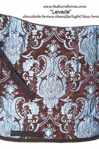 Dressage-Pad-Baroque-Levade.jpg