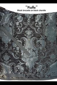 Dressage-Pad-Baroque-Piaffe.png