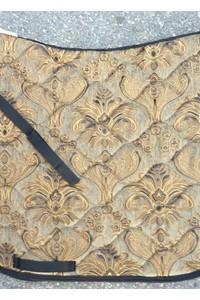 Dressage-Pad-Baroque-Provence-Sage-Green-Gold.jpg