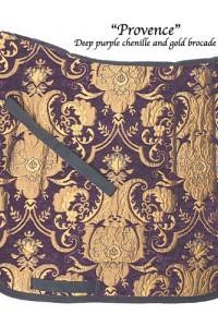 Dressage-Pad-Baroque-Provence.jpg