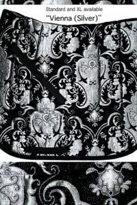 Dressage-Pad-Baroque-Vienna.jpg