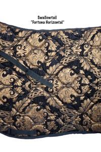 Dressage-Pad-ST-Baroque-Fortuna-half-inch.jpg