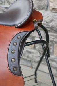 El-Campo-Standard-havana-and-brown-antique-4.jpg