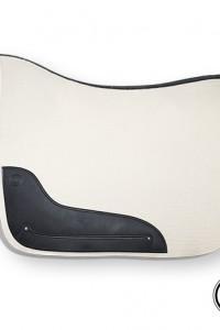 FL02-Woohl-felt-pad-Baroque-white-black.jpg